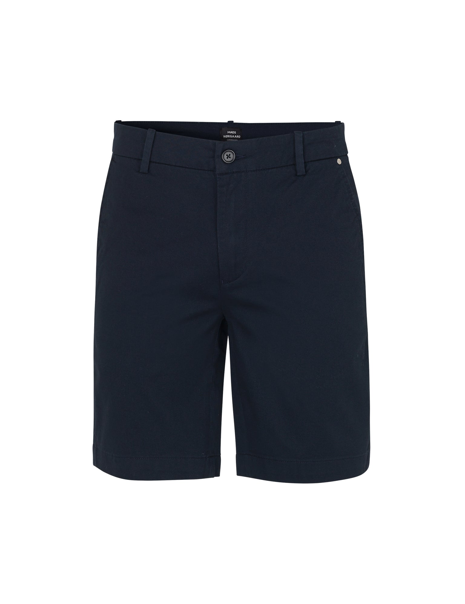 Comfort Pavel Shorts, Navy