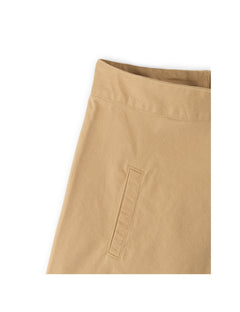 Carpentina Stelly, Beige