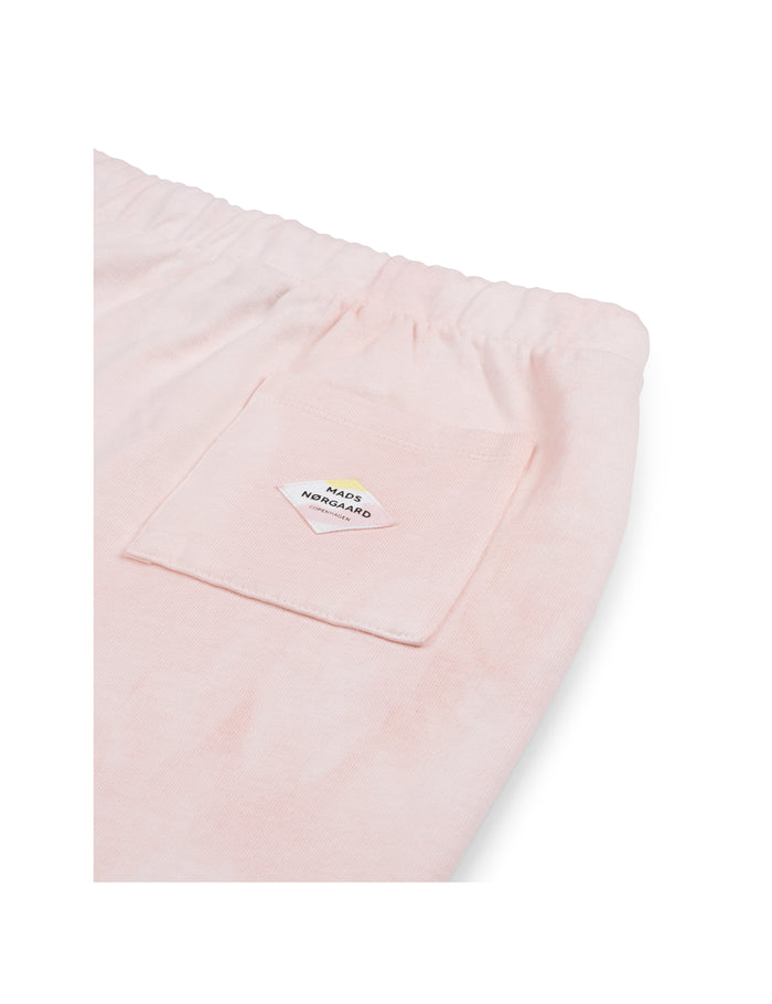 Organic TND Sweat Sweeny, Soft Rose