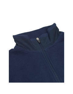 Hot Fleece Dasma, Navy