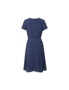 Neo Paris Degina, Navy Dot