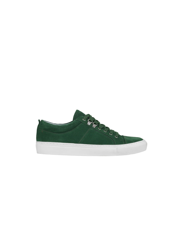 Suede Sneak Madson, Army
