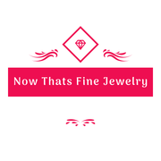 Now Thats Fine Jewelry Coupons & Promo codes