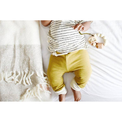 Baby Leggings, shorts and Trousers