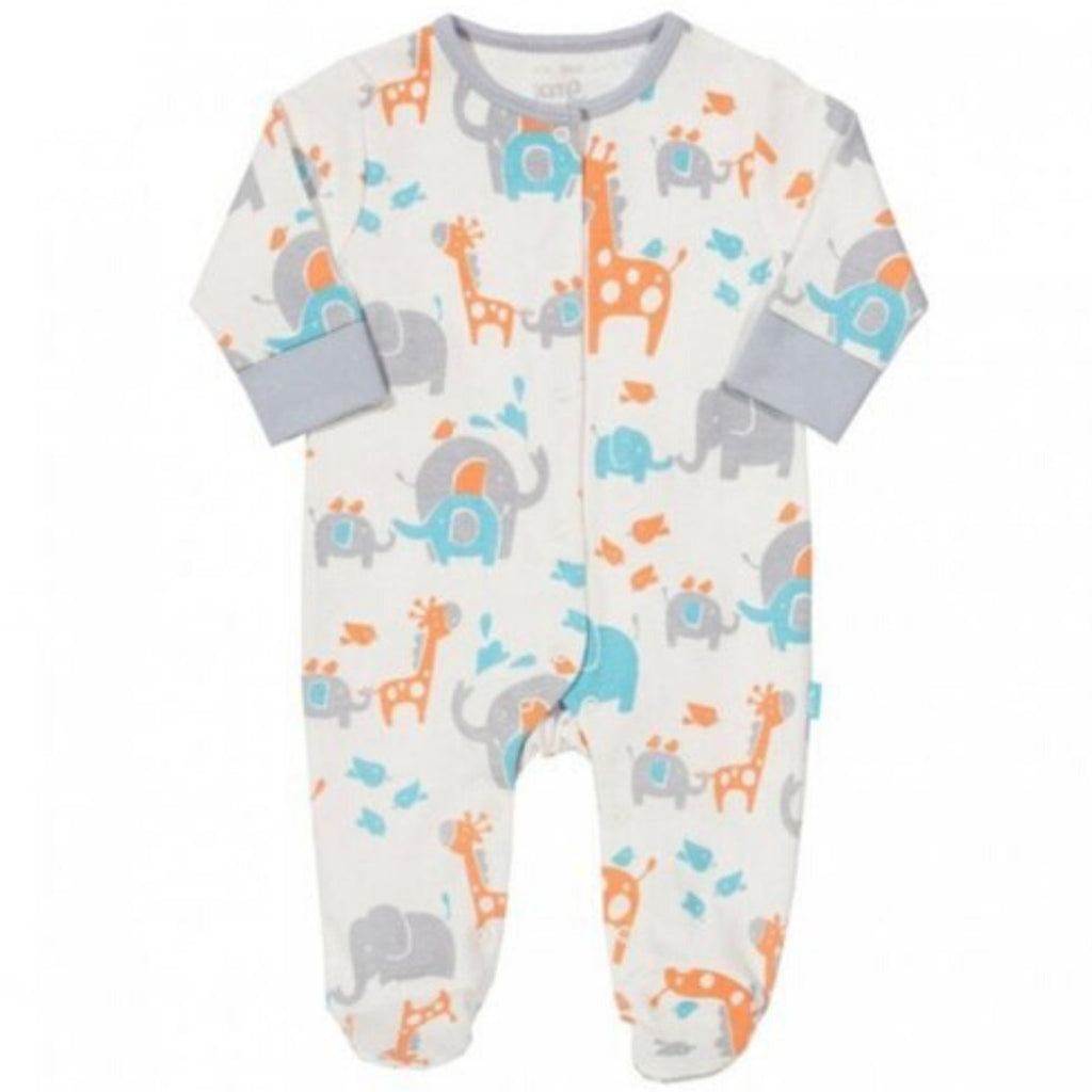 Baby Grows and Bodysuits