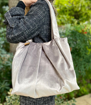 τσαντα lets bond sinefo bag shopper bag