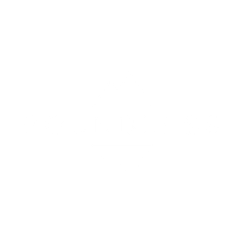 Boundless PH