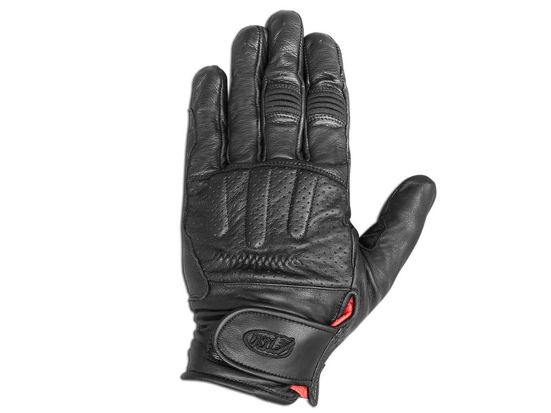 Roland Sands Design Barfly Glove