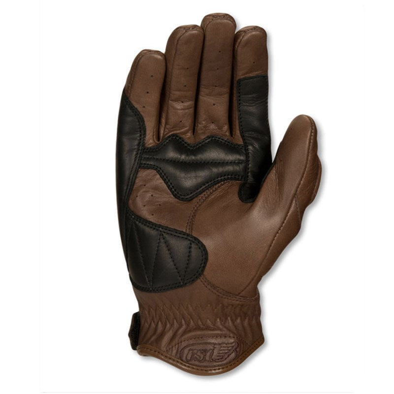 Roland Sands Design Dezel Glove