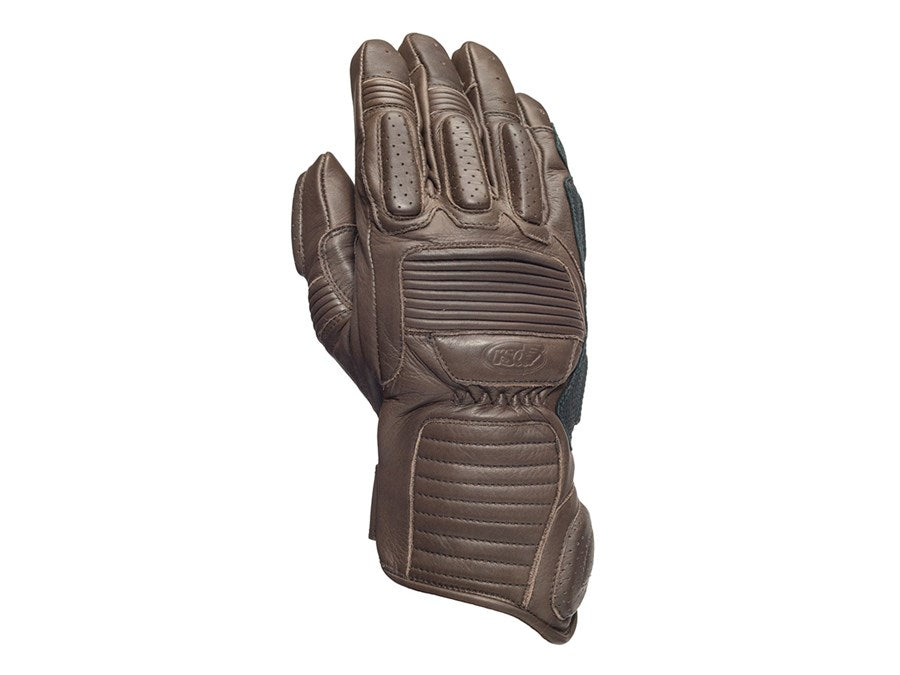 Roland Sands Design Ace Gloves