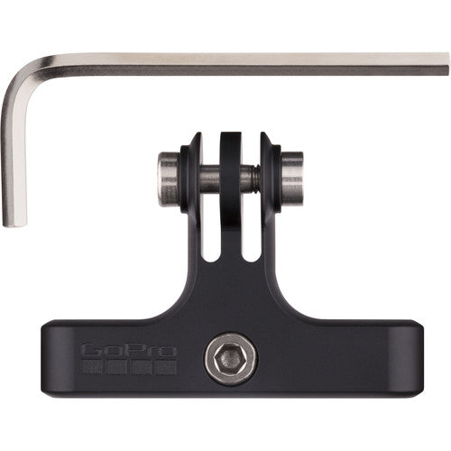 GoPro Metal Bike Saddle Mount (without warranties of any kind)
