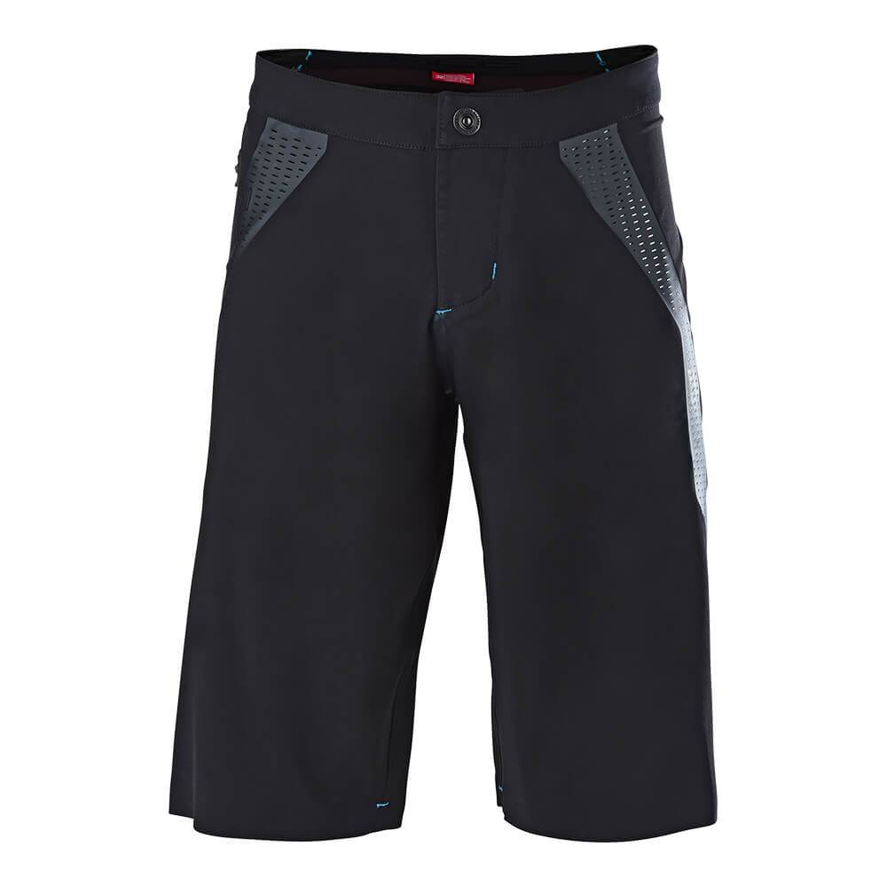 TroyLee Designs Ace 2.0 Short