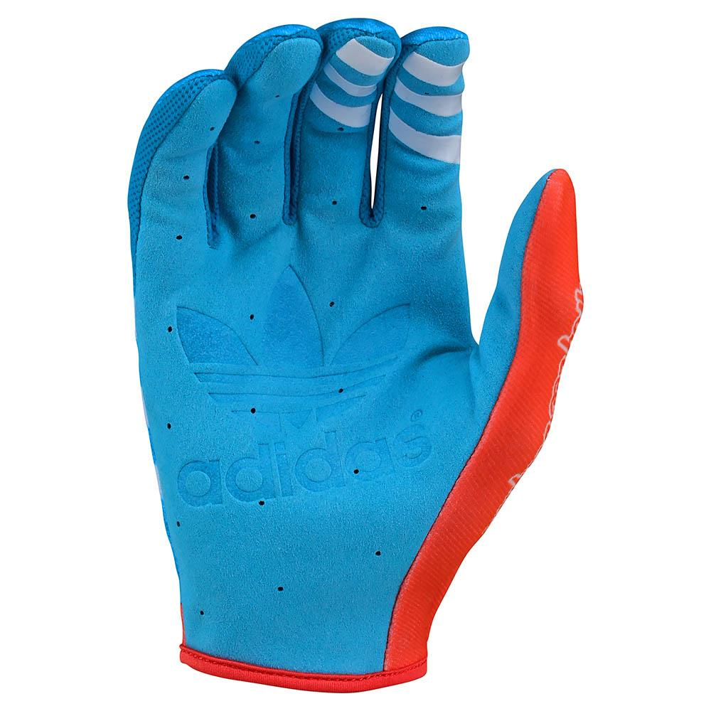 TroyLee Designs Air Glove Limited Edition