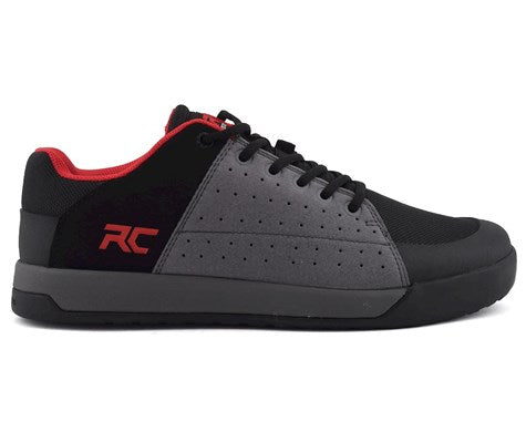 Ride Concepts Livewire Men's Shoe