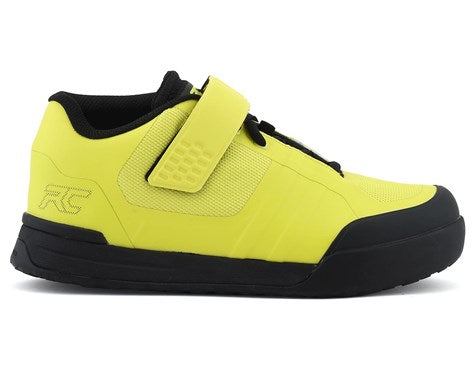Ride Concepts Transition Men's Shoe