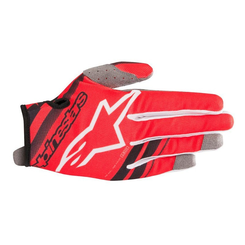 Alpinestars Youth Radar Gloves