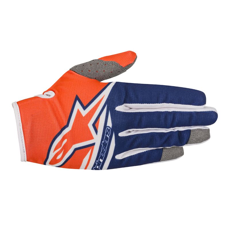 Alpinestars Radar Fight Gloves