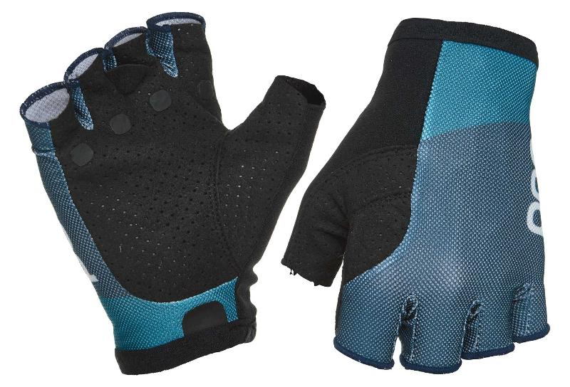 Poc Esential Road Mesh Short Glove