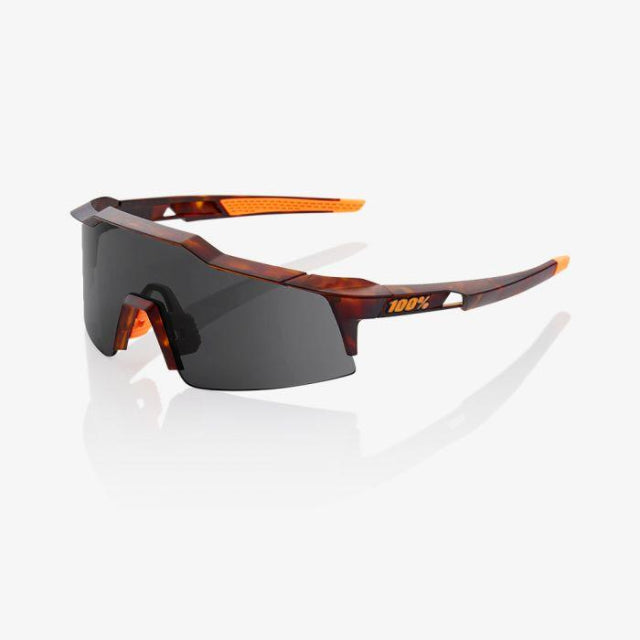 100% Speedcraft SL Biking Glasses