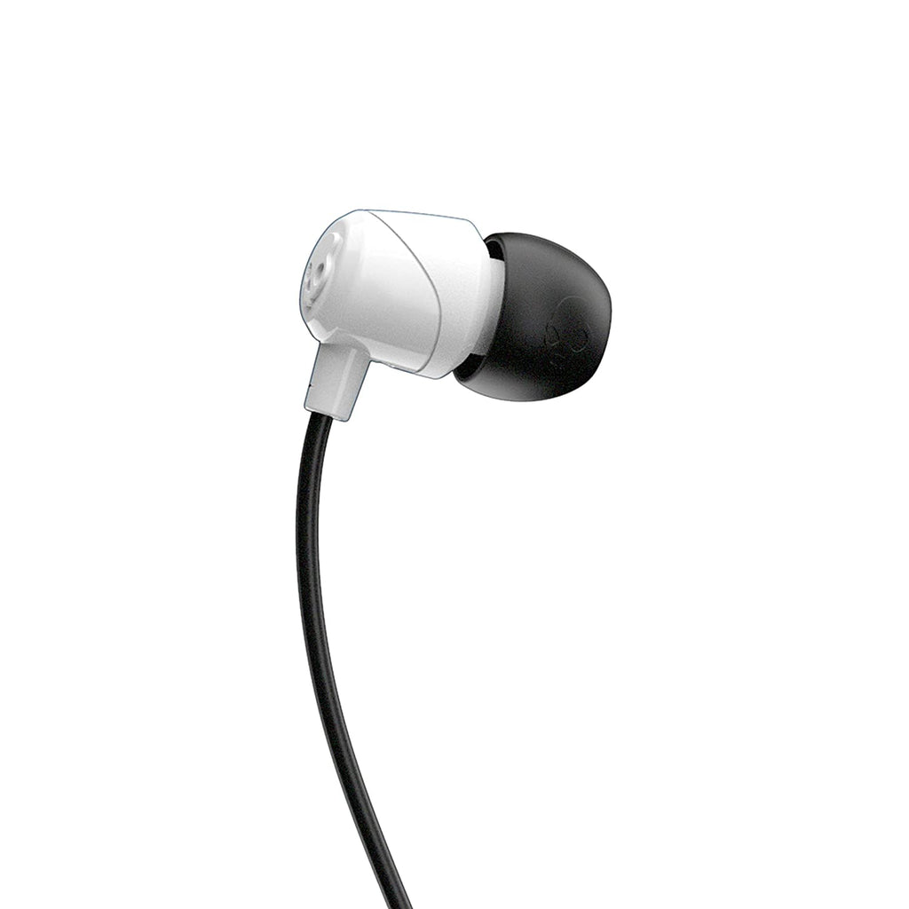 SkullCandy Jib Earbuds with Microphone