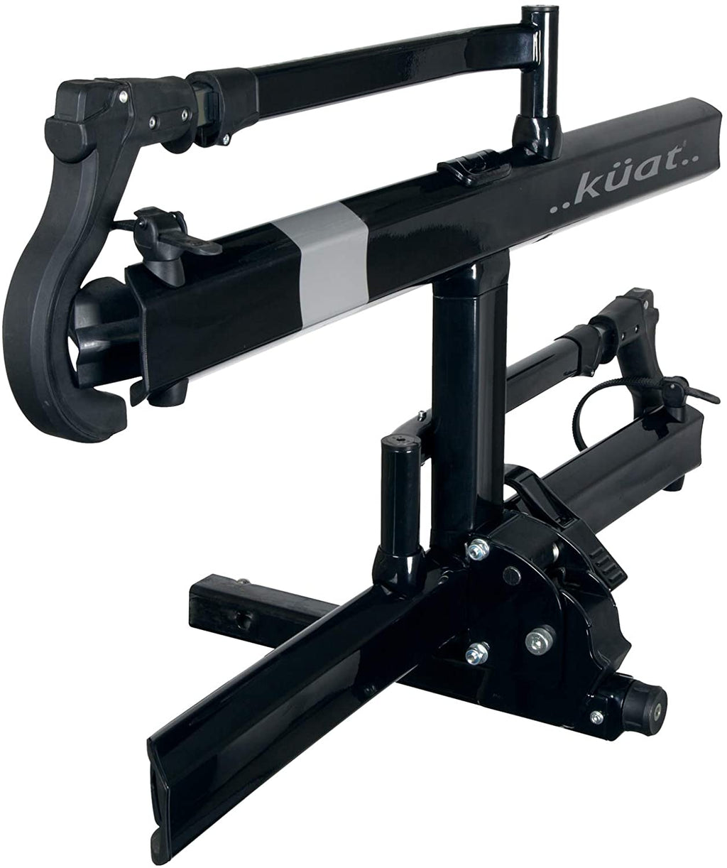 "Kuat Racks Sherpa 2.0 - 2"" - 2- Bike Rack"