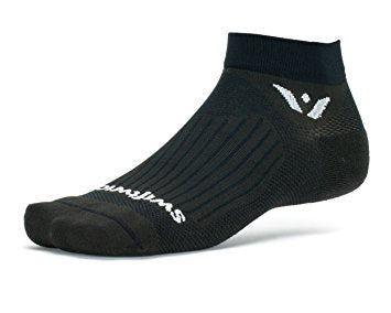 Swiftwick Socks Aspire One