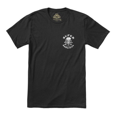 Roland Sands Design Super Hooligan Tee