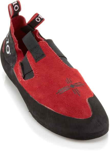 Five Ten Anasazi Moccasym