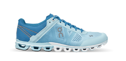 On Running Cloudflow Women's - On Running