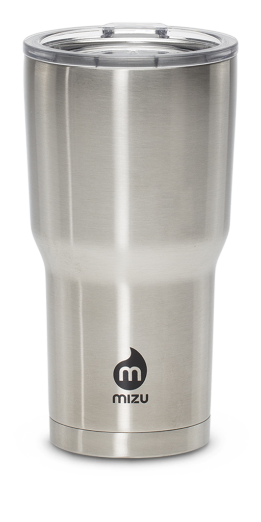 Mizu T20 Stainless Steel