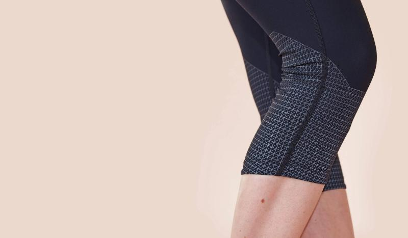 On Running Tights Women's - On Running