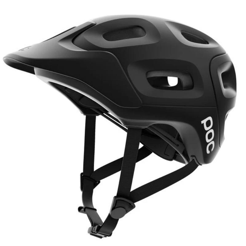POC Trabec Mountain Biking Helmet