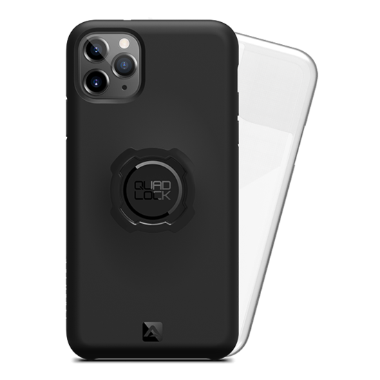 Quadlock Case iPhone 11 Pro