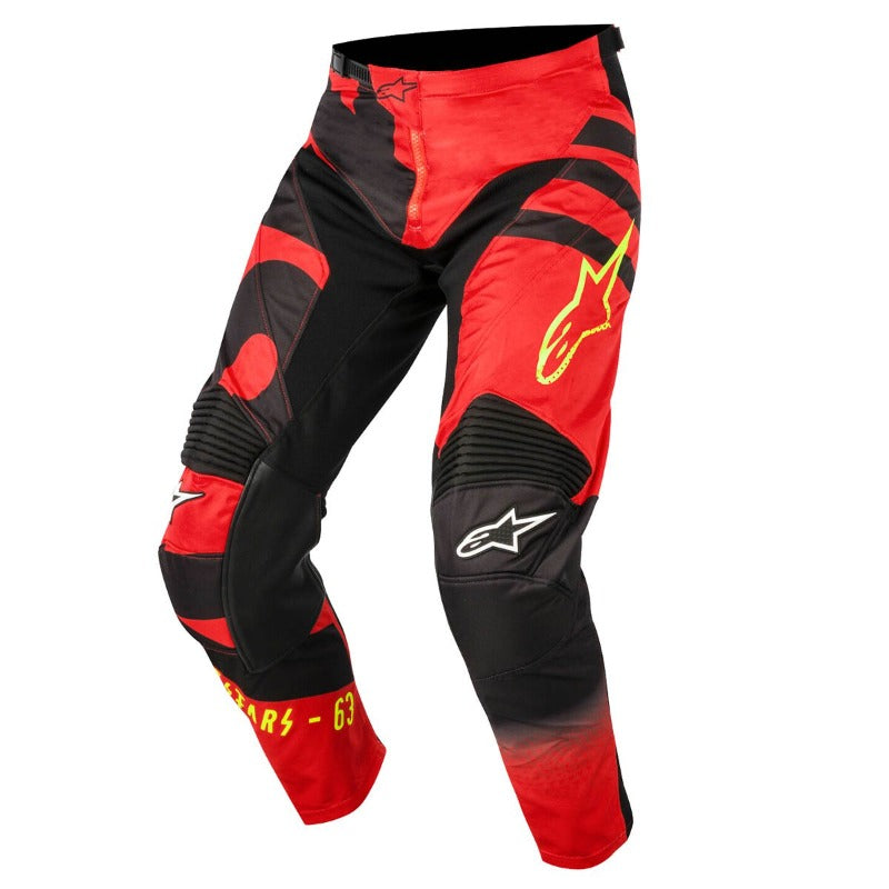 Alpinestars Racer Braap Pants