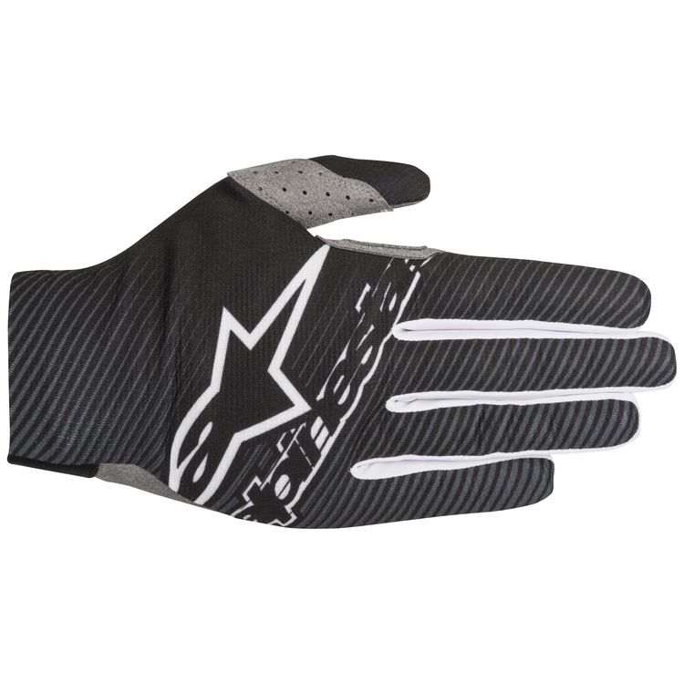 Alpinestars Dune-1 Gloves