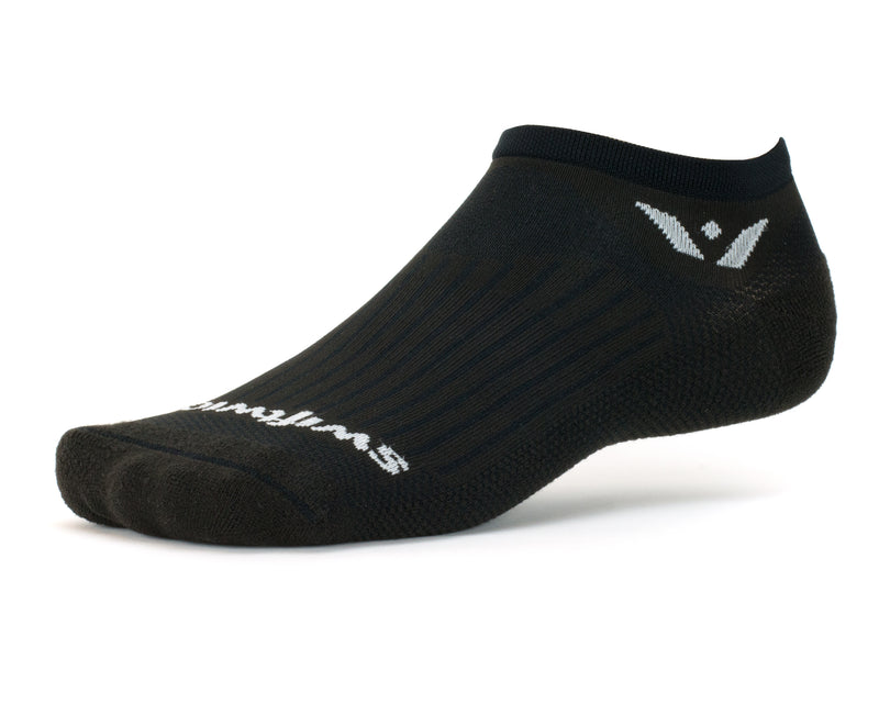 Swiftwick Socks Aspire Zero