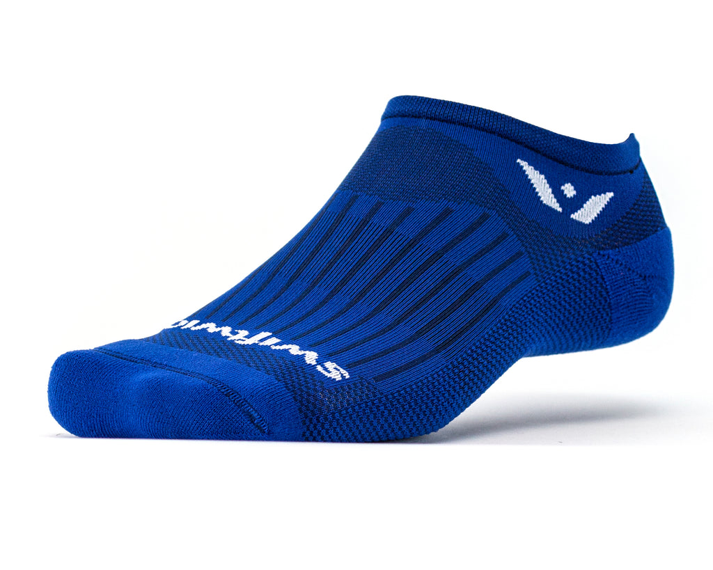 Swiftwick Socks Aspire Zero - Swiftwick
