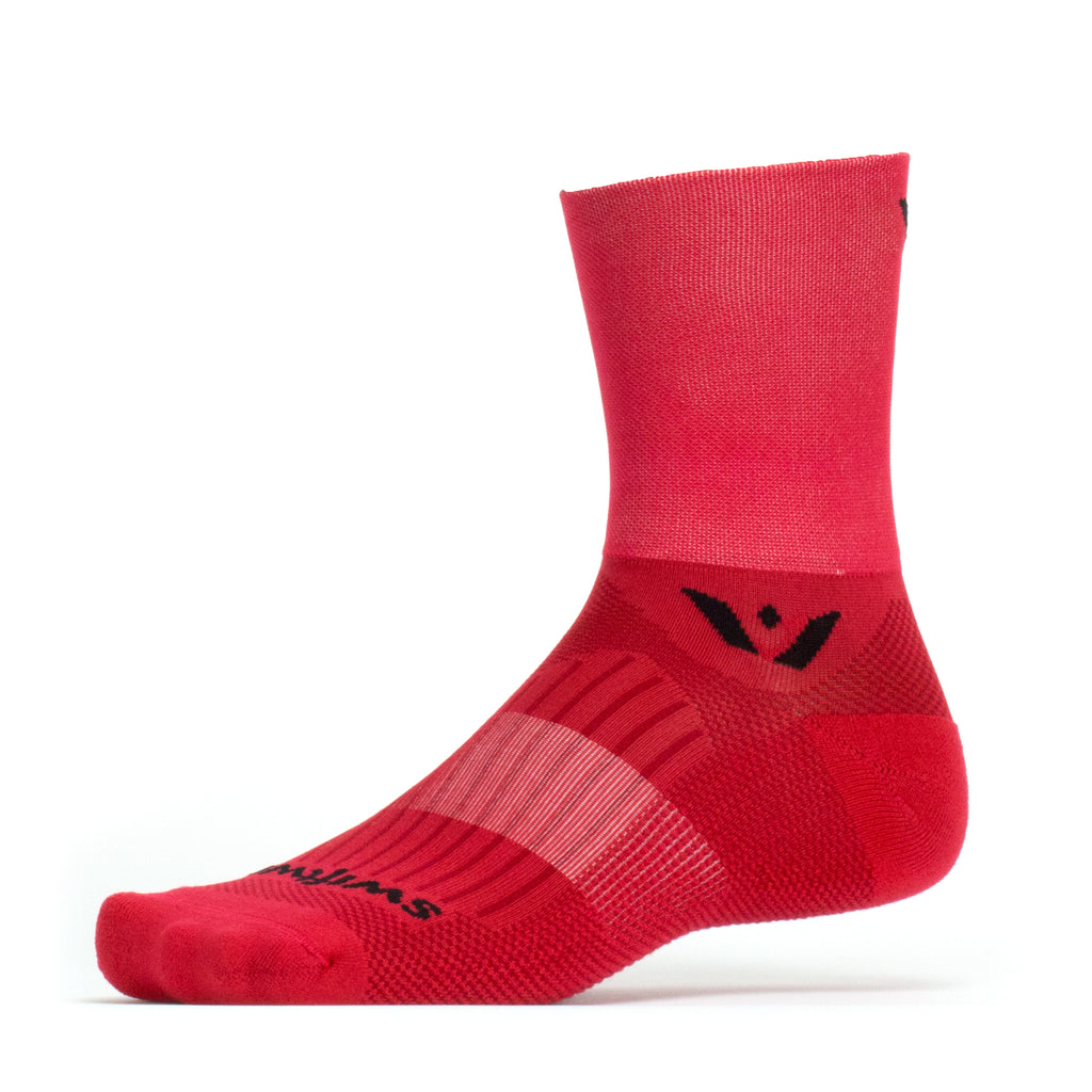 Swiftwick Socks Aspire Four