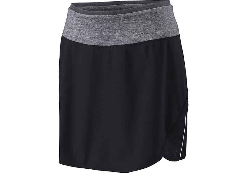 Specialized Shasta Skort-Women's (without warranties of any kind)
