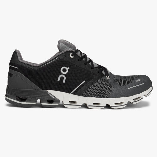 On Running Cloudflyer-Men's