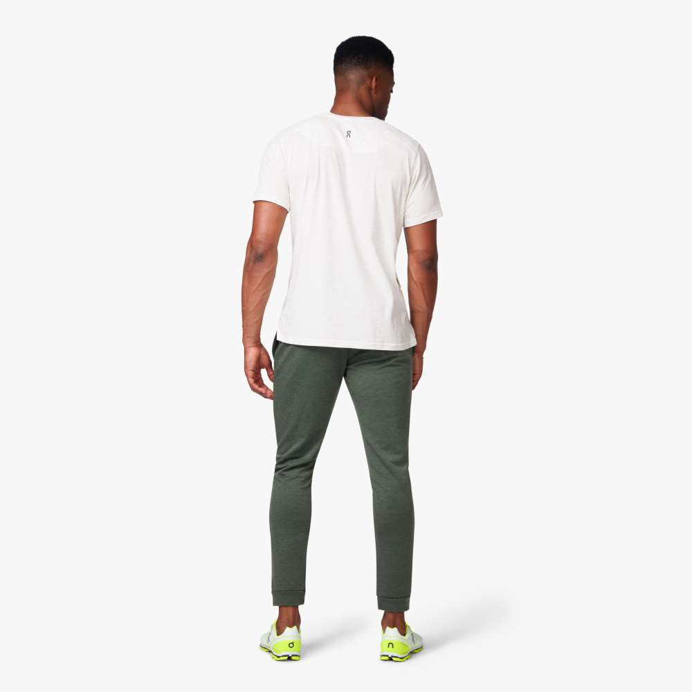 On Running Comfort -T Men's