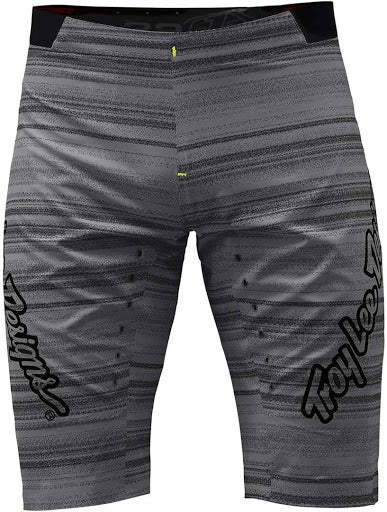 Troy Lee Designs Ace Shorts