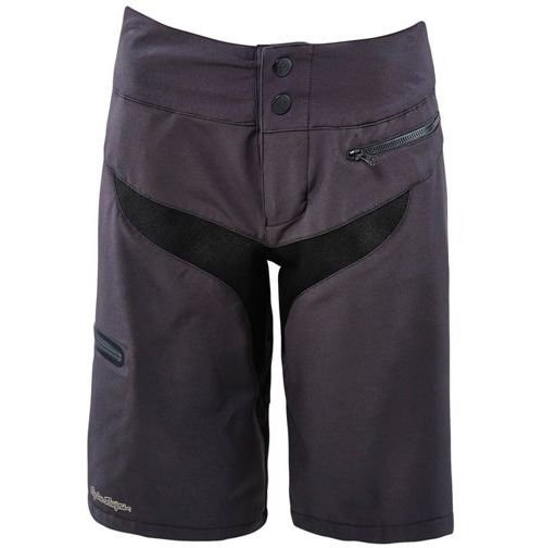 Troy Lee Designs Skyline Short Women's