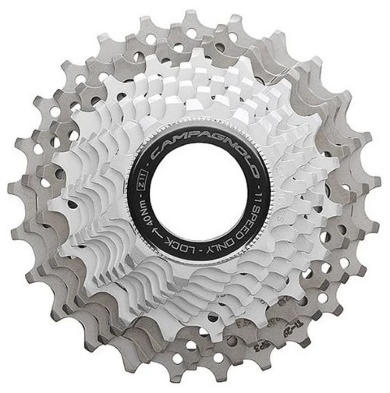 Campagnolo Record 11S Sprockets