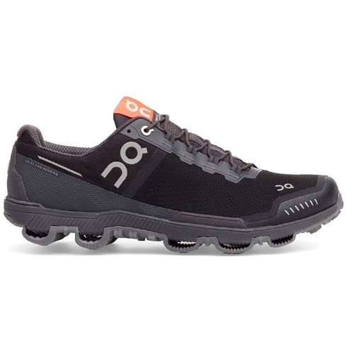On Running Cloudventure Waterproof Women's