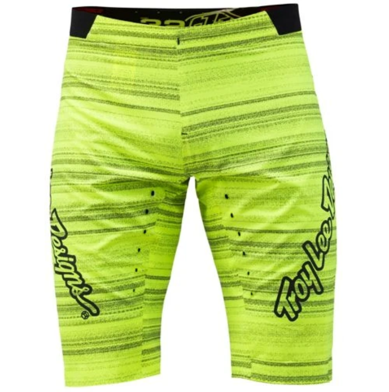TroyLee Designs Ace Shorts - Troy Lee Designs