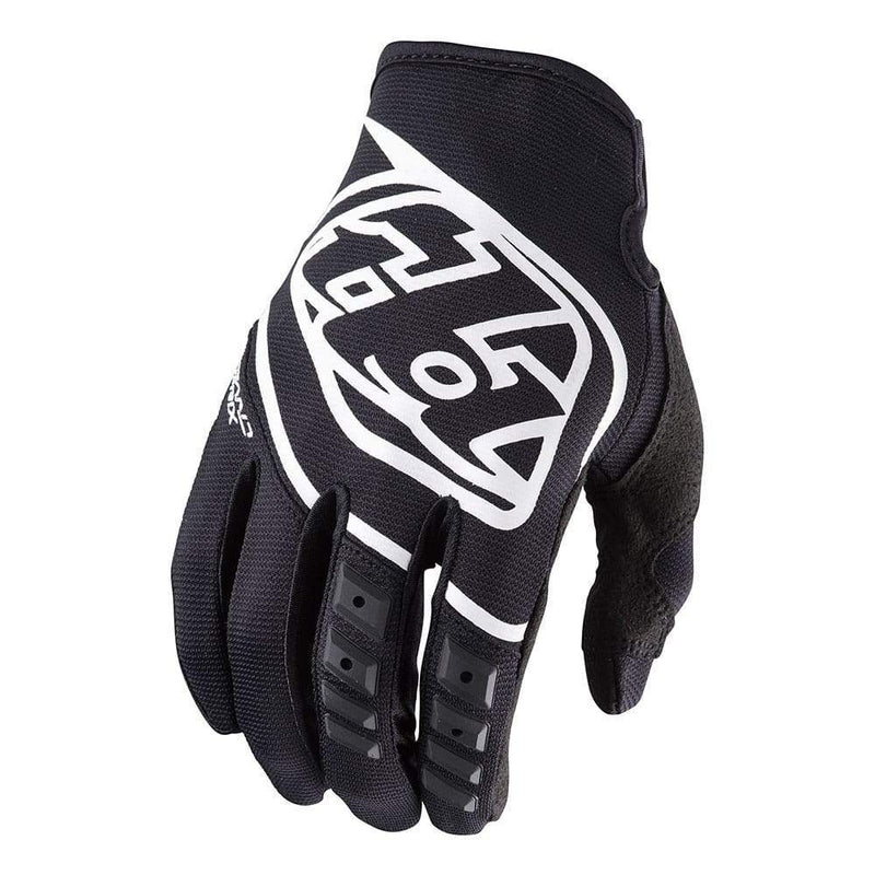TroyLee Designs GP Glove