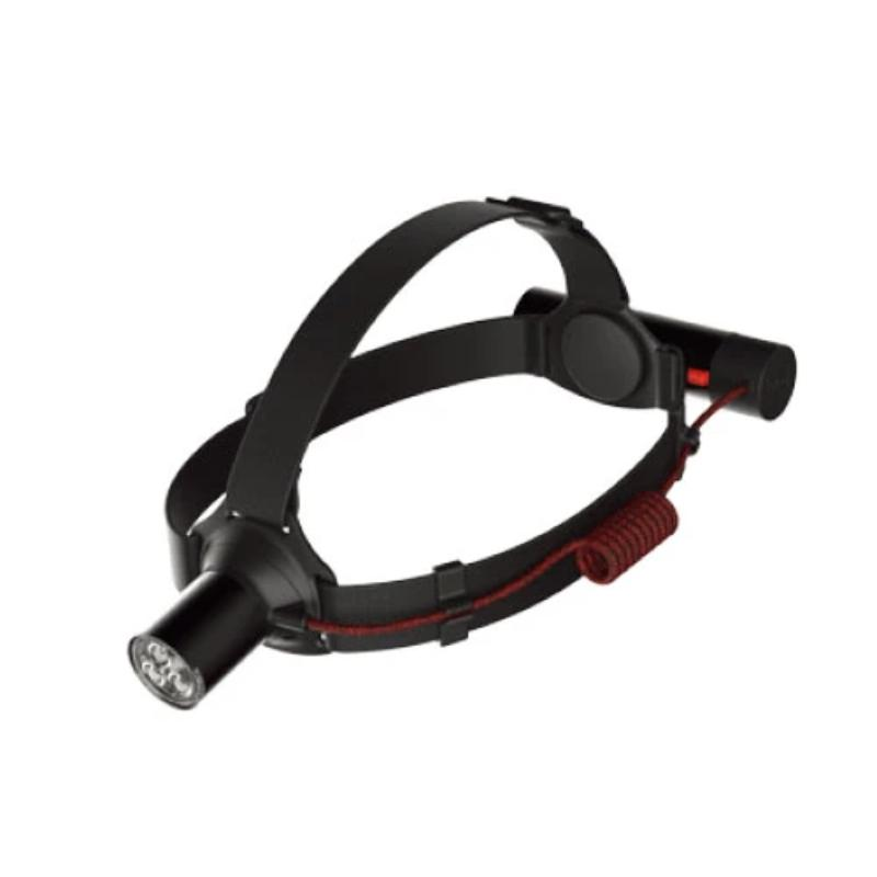Knog PWR HeadTorch