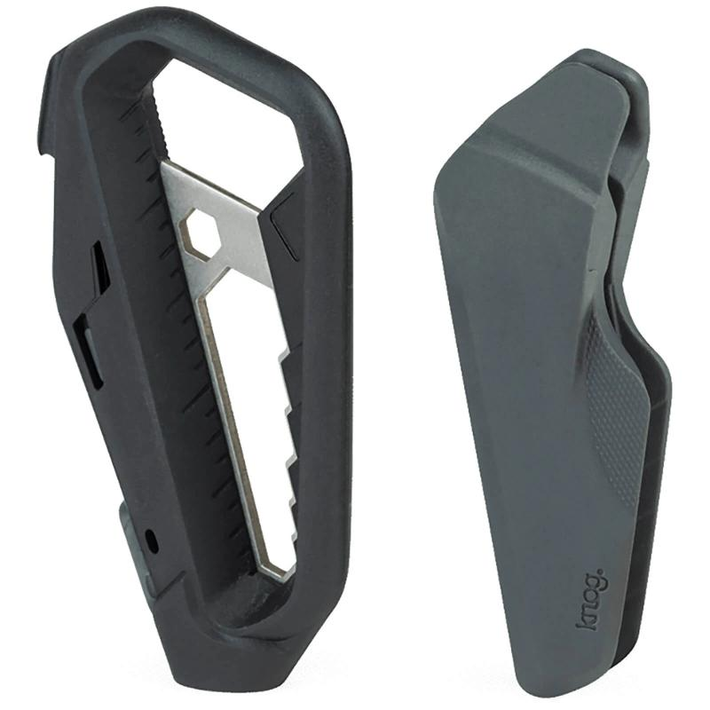 Knog Fang Multitool Black