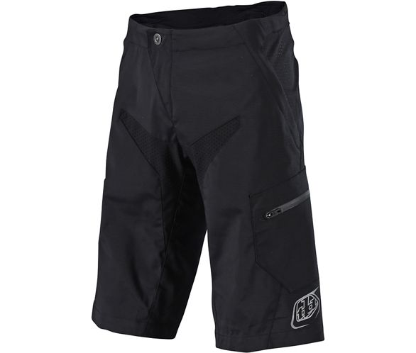 TroyLee Designs Moto Short